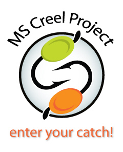 MS north shore creel project
